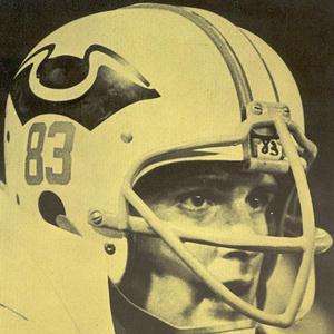 Boston Patriots helmet