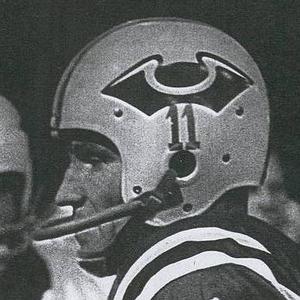 Patriots tricorner helmet